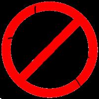 Disinfestazione – formiche